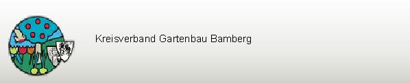 kv-gartenbauvereine-bamberg